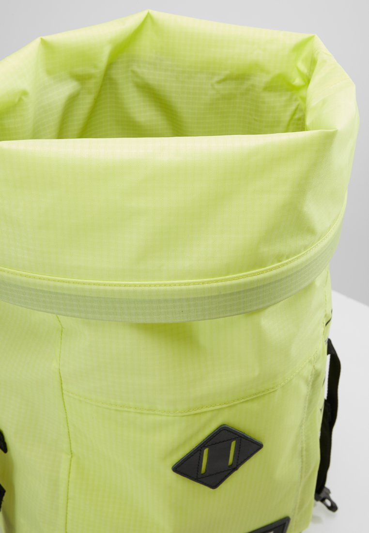 Vans À Sunny Roll Dos Lime BackpackSac Top Fend rWdBexQCo