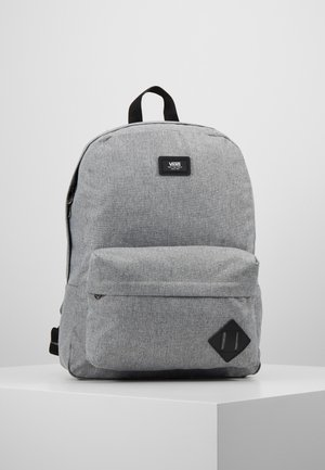 OLD SKOOL  - Mochila - grey