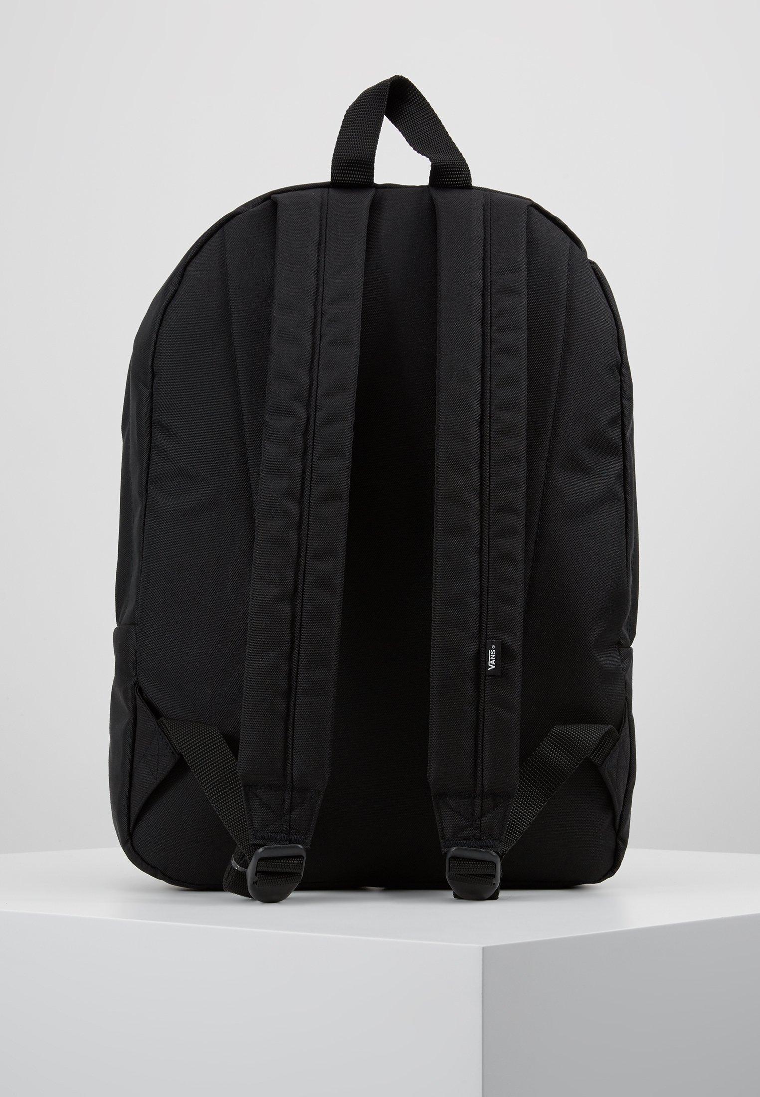Black white Skool Dos Old Vans BackpackSac À hQxsrCtdBo