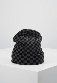 Vans - CUFF BEANIE - Pipo - black - 2