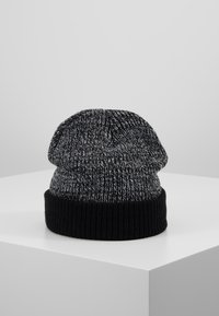 Vans - HI POINT BEANIE - Čepice - black - 2