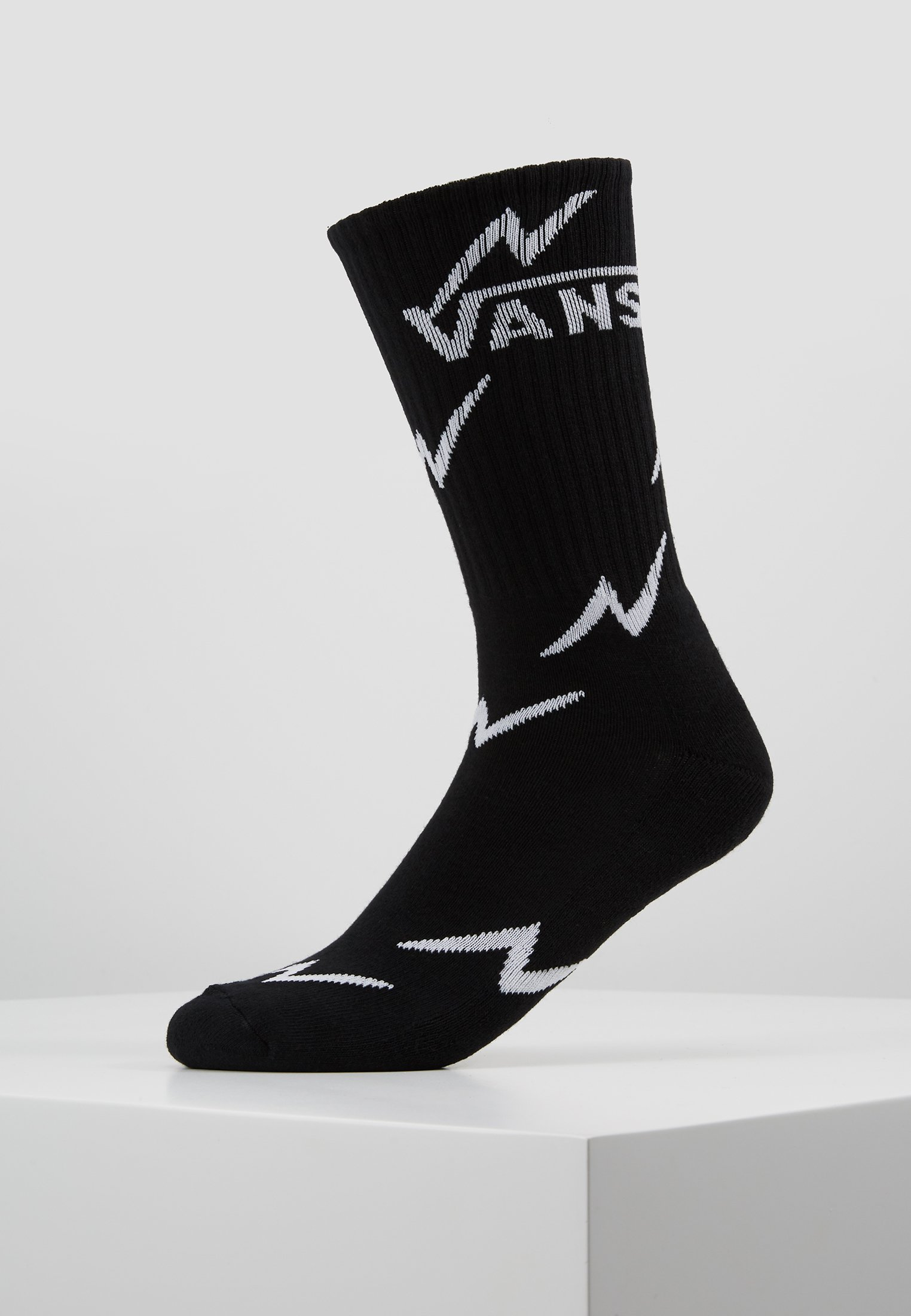 Vans The Crew Socken für Herren Günstig Vans Socken Weiß