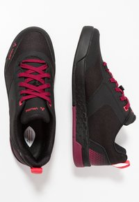 Vaude - Cycling shoes - passion fruit - 1