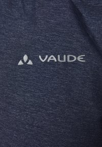 Vaude - CYCLIST SHORTY - Sports shorts - eclipse - 5