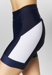 Vaude - ADVANCED SHORTS III - Leggings - eclipse - 5