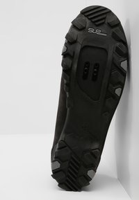 Vaude - Cyklistické boty - black - 4