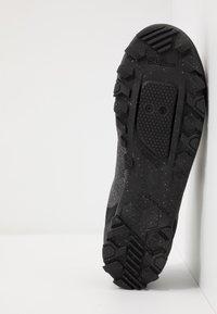 Vaude - ME TVL SKOJ - Cycling shoes - black - 4
