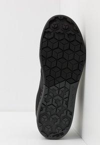 Vaude - MOAB - Cycling shoes - chute green - 4
