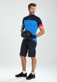 Vaude - TAMARO - Outdoor Shorts - eclipse - 1