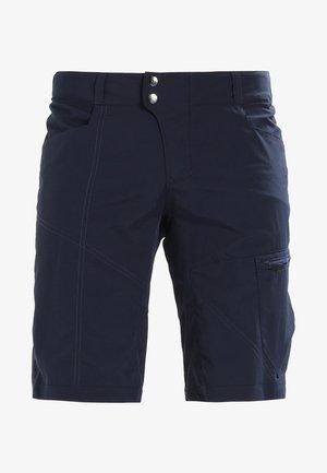 TAMARO - Outdoor shorts - eclipse