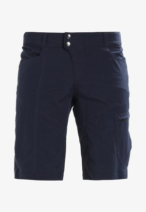 MEN'S TAMARO SHORTS - kurze Sporthose - eclipse