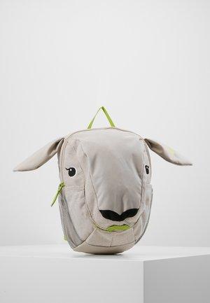 FLOCKE - Batoh - calf