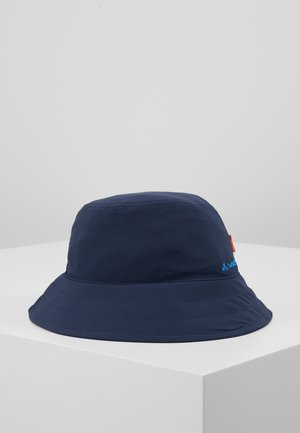 KIDS LINELL HAT  - Lue - eclipse