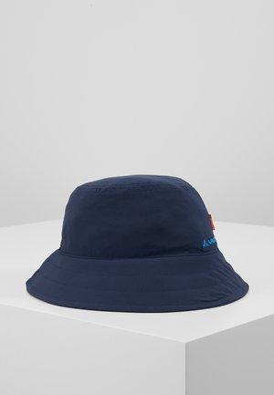 KIDS LINELL HAT  - Čepice - eclipse