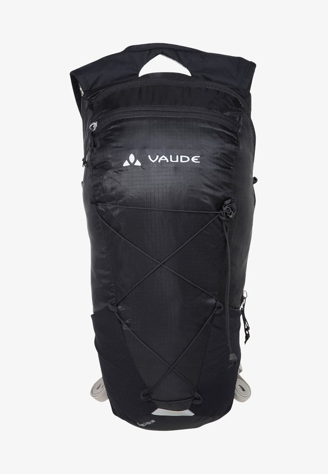 UPHILL 12 LW - Backpack - black