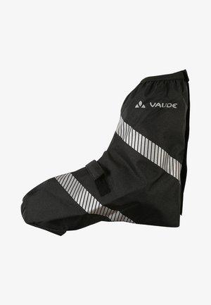 LUMINUM - Accessoires - black