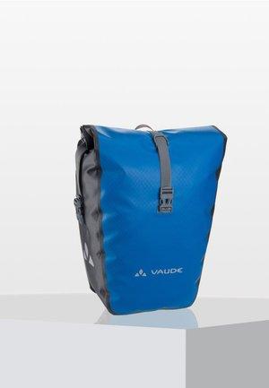 AQUA BACK 2 PACK - Across body bag - blue