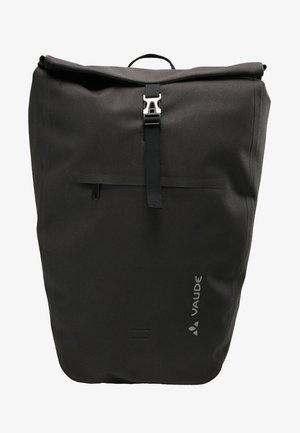 CLUBRIDE II - Plecak - phantom black