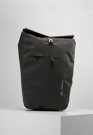 CLUBRIDE - Tagesrucksack - phantom black