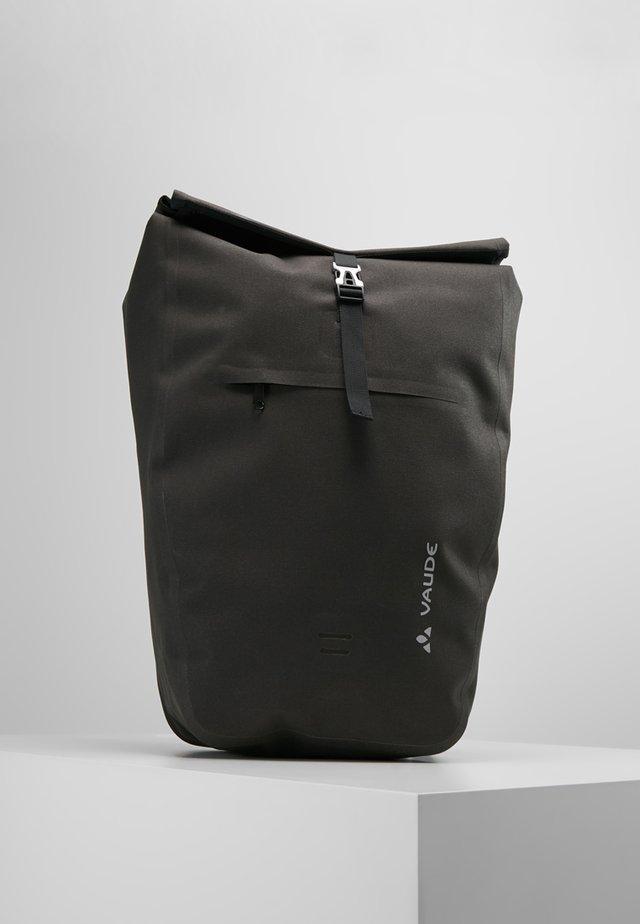 Plecak podróżny - phantom black