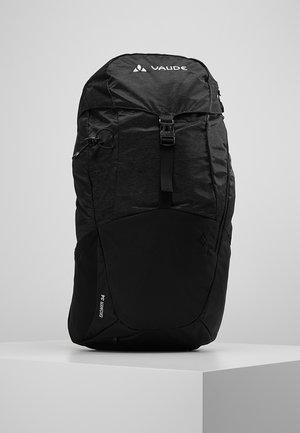 SKOMER 24 - Backpack - black
