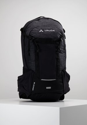 EBRACKET 28 - Backpack - black