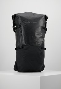 Vaude - CITYGO 23 - Plecak - black - 0