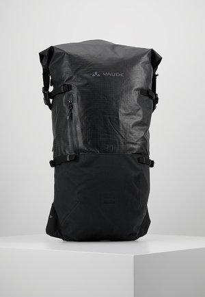 CITYGO 23 - Ryggsäck - black