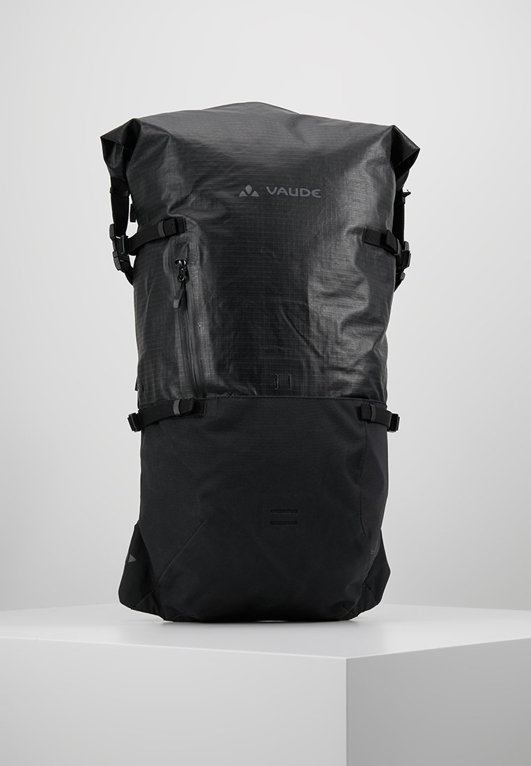 Vaude - CITYGO 23 - Plecak - black