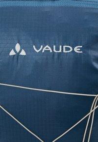 Vaude - UPHILL  - Tourenrucksack - washed blue - 9