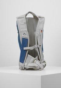 Vaude - UPHILL  - Tourenrucksack - washed blue - 2