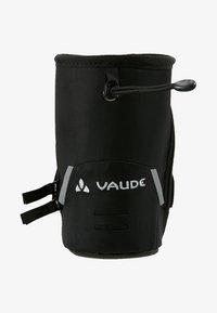 Vaude - TOOL DRINK - Torba sportowa - black - 1