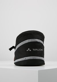 Vaude - TOOL LED - Sports bag - black - 0
