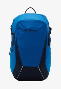 Vaude - TREMALZO 16 - Tagesrucksack - blue - 0