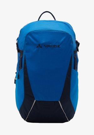 TREMALZO 16 - Plecak - blue