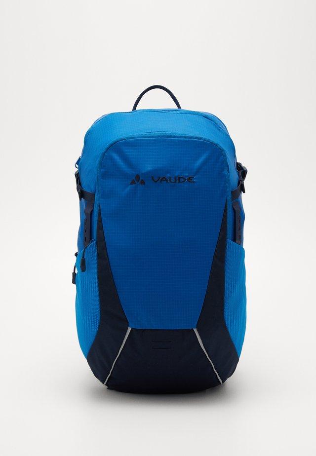 TREMALZO - Batoh - blue