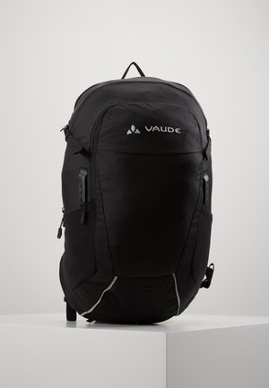 TREMALZO  - Backpack - black