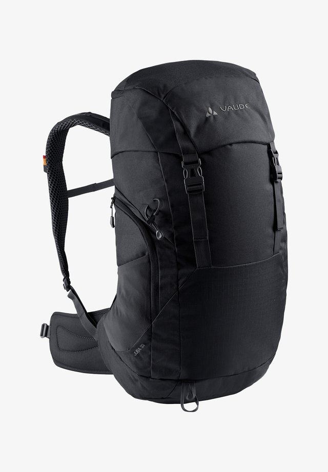 JURA 32 - Backpack - black