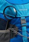 Vaude - PUCK 10 L - Rugzak - blue