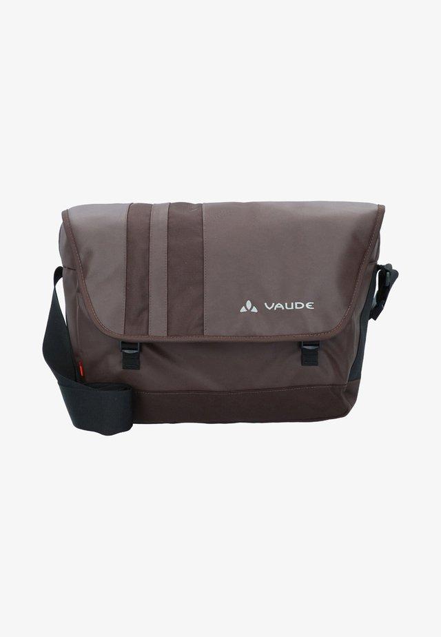 AYO - Across body bag - brown