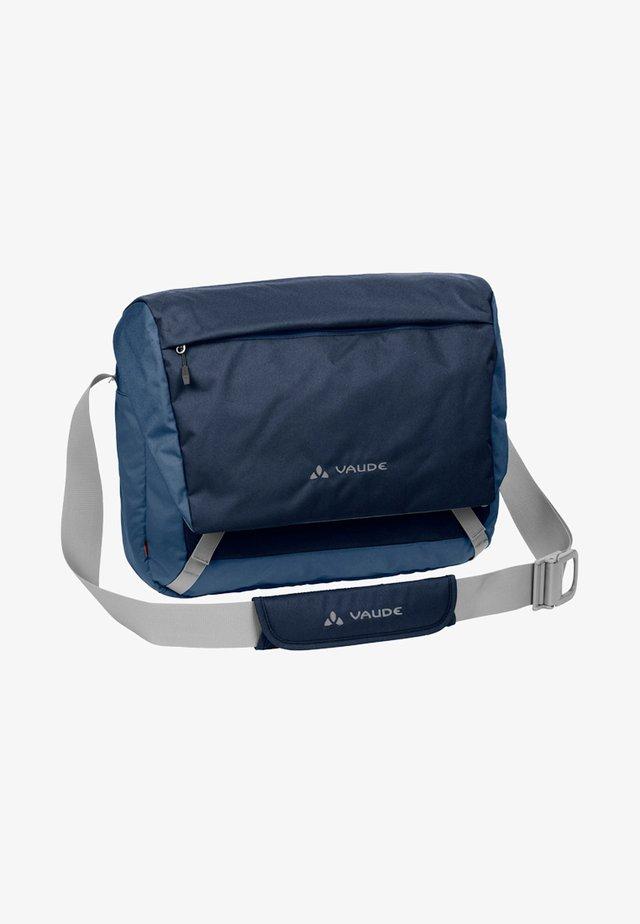 ROM  - Across body bag - marine