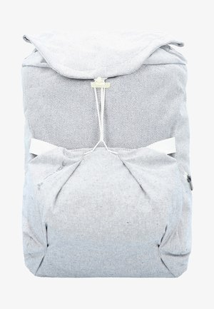 HAZEL - Rucksack - gray