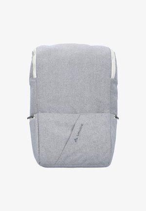 LIGNUM  - Rucksack - grey