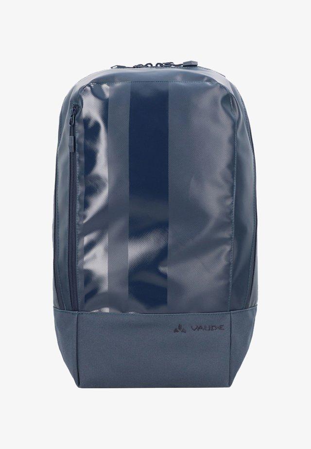 NORE - Backpack - marine/blue