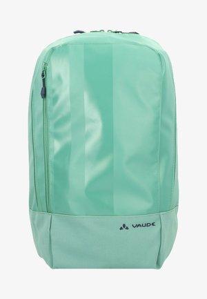 NORE - Backpack - nickel green