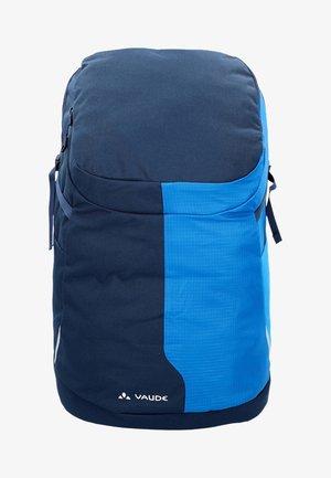 Backpack - marine