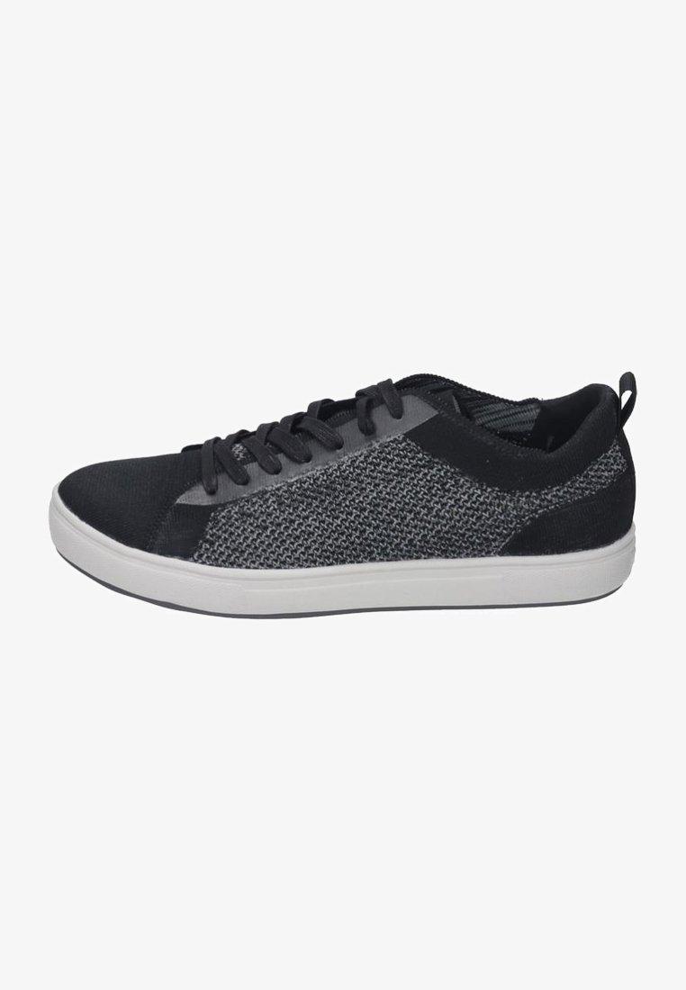 Vado - Trainers - black