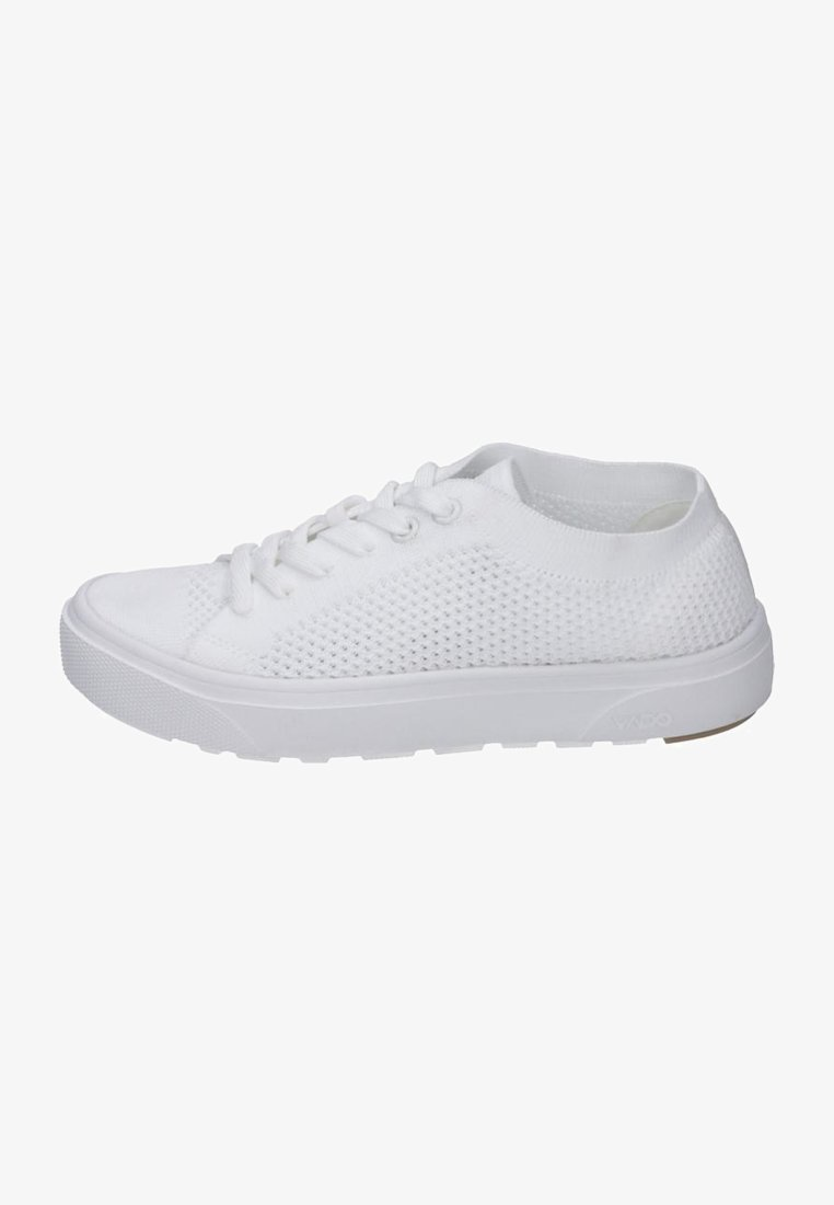 Vado - Trainers - white
