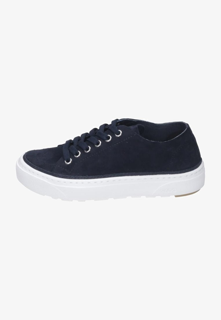 Vado - Trainers - blue