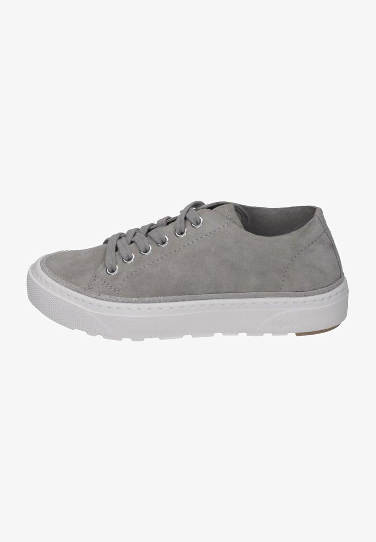 Vado - Trainers - light grey